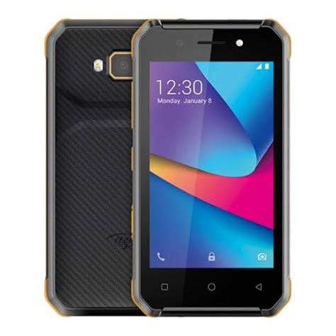 itel  max specifications price review gizmoafrica