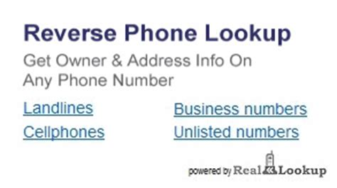 Lookup 866 Numbers Phone Lookup 866 Numbers Autos Weblog