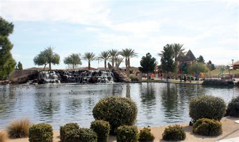 parks las vegas in the sun great family friendly parks in the valley living las vegas