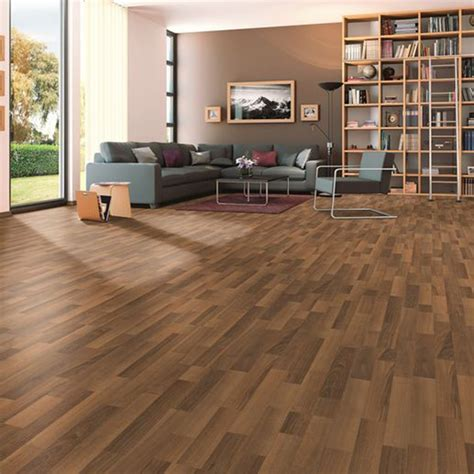 top 28 laminate flooring yes or no sydney sunrise oak 7mm laminate flooring hanwood 7mm 2