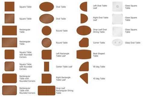 target center floor plan 100 target center floor plan meetings u0026 events