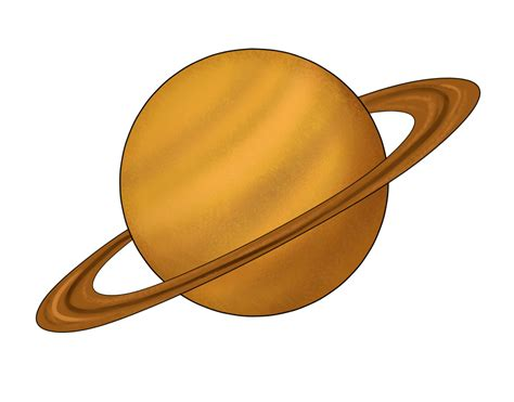 clipart co free outer space clip cliparts co