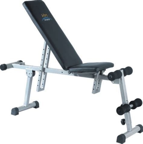 gym bench with weights weight bench lifting bench gym bench