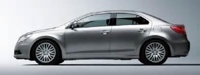 Suzuki Kizashi 2014 Price معرفی خودرو سوزوکی کیزاشی مدل 2015 قیمت روز انواع