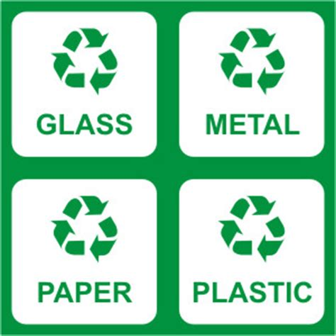 bin labels template 2 3 4 x 7 16 labels pictures to pin on pinsdaddy