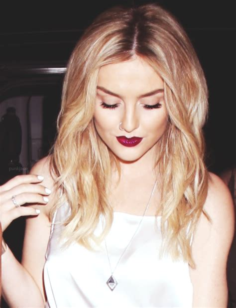 little mix perrie edwards 3e4r via tumblr image 1640796 by awesomeguy on favim com