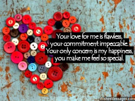 sweet message for husband i you messages for husband quotes for him