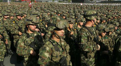 imagenes justicia penal militar la liaci 243 n de fuero militar pasa su primer tr 225 mite en