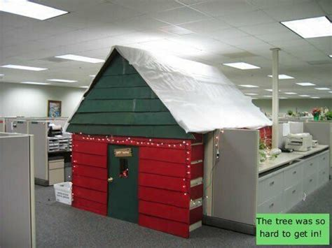 your cubicle doesn t have to be ugly cubicle ideas cubicle decorations cubicle decor build your own office if they won t give you one
