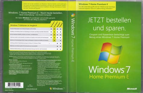 windows 7 home premium 64 bit keygen