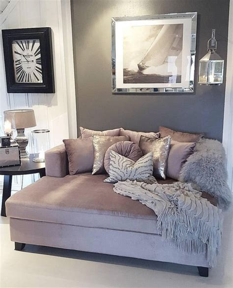 mauve home decor grey and mauve living room new blog wallpapers