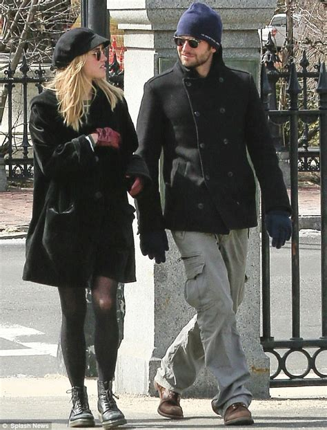 Getting To Suki by Bradley Cooper 38 And Suki Waterhouse 20 Hint At