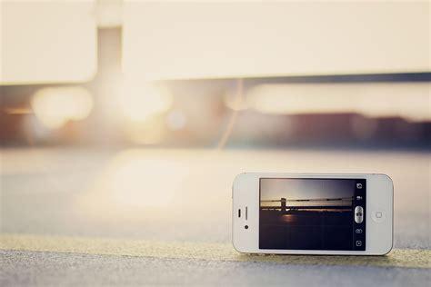 phone photography four hidden tricks for taking stellar iphone photos cnet