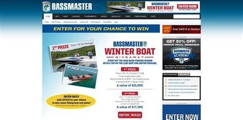 Bass Boat Giveaway 2016 - the ultimate guide to playing game time gold at mcdonald s