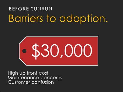 sunrun solar customer service home solar simplified
