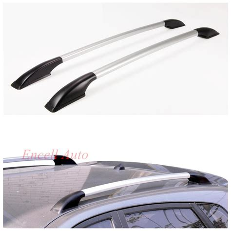 Roof Rack For Citroen C4 by Popular Box Roof Rack Buy Cheap Box Roof Rack Lots From
