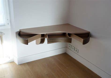 fabriquer un bureau d angle 201 b 233 niste cr 233 ateur fabricant de bureau contemporain sur