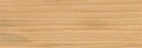 Light Wood Grain Texture   WallpaperHDC.com