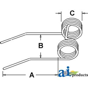 wiring diagram cal spa ps4 cal spa clock elsavadorla
