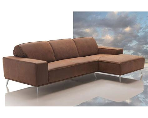 italian made leather sofas modern africa leather sectional sofa made in italy 44l6026