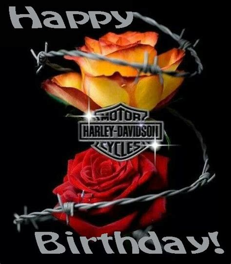 Happy Birthday Biker Quotes 66 Best Images About Birthday On Pinterest Rock Stars