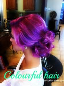 different color hair dye different hair colors for hair in 2016 amazing photo