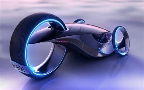futuristic sports cars evo5 futuristic sports car flaunts roof mounted solar