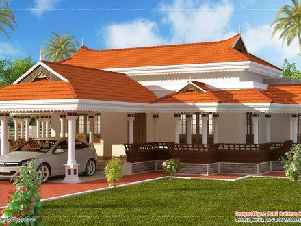 interior design of kerala model houses kerala model house design kerala house interior design house plan new mexzhouse com