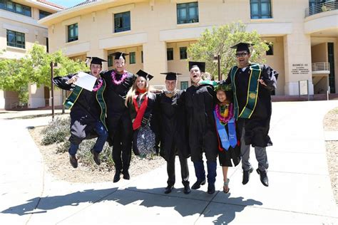 Cal Poly Slo Mba by Orfalea College Of Business Mba Cal Poly Inicio