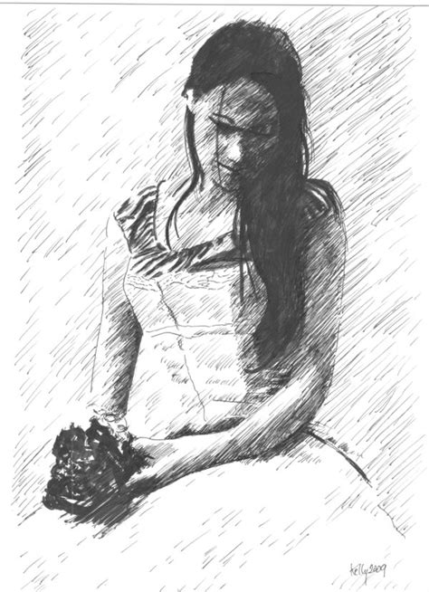 art on pinterest ink drawings pen and ink and pens