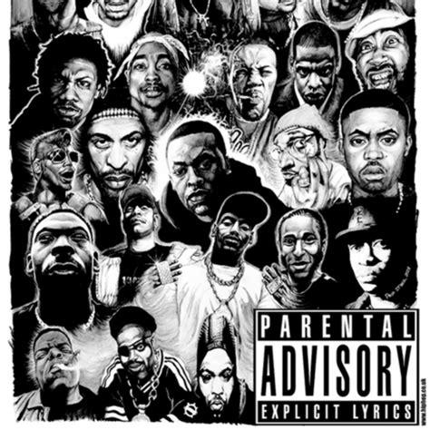 Rnb H 8tracks radio school rap 20 songs free and