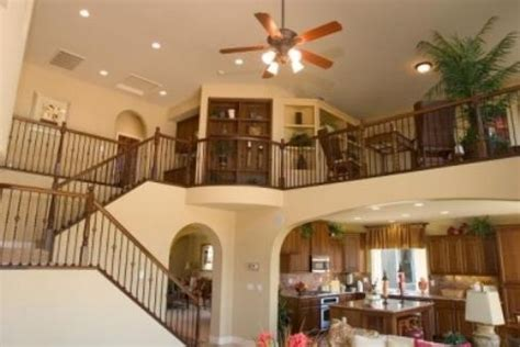 1000 images about the woodside a on pinterest new 1000 images about woodside homes fresno on pinterest