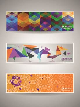classic design banner classic banner free vector download 12 982 free vector