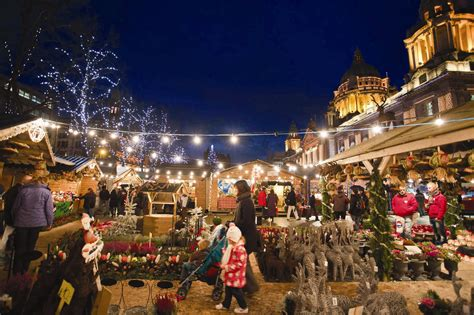 Images Of Christmas In Ireland | all i want for christmas is dubbelin