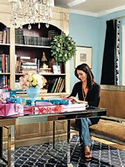 ruthie sommers husband design idol ruthie sommers elements of style blog