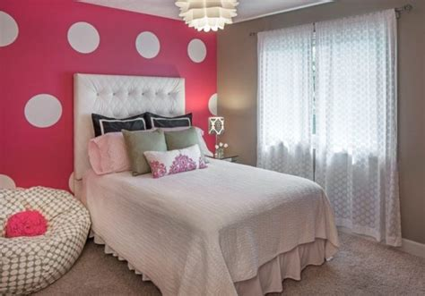 Bedroom Decorating Ideas Canada Bedroom Decorating And Designs By Clark Design