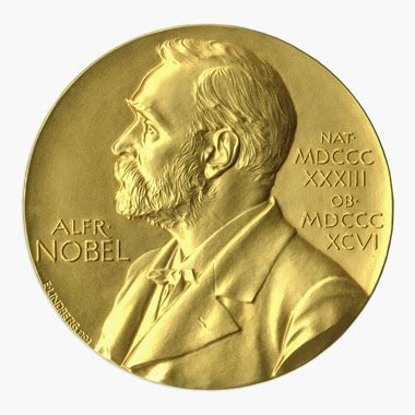 Nobel Peace Prize Also Search For Alfonso Garcia Robles S Nobel Peace Prize At Auction