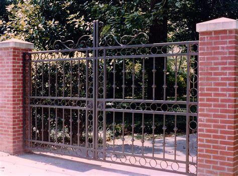 the gates of memphis design a designing center in memphis metal design memphis memphis metal design memphis