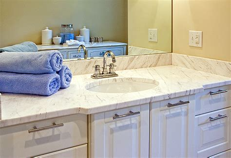 Granite Countertops Boone Nc high country boone nc marble and granite countertops