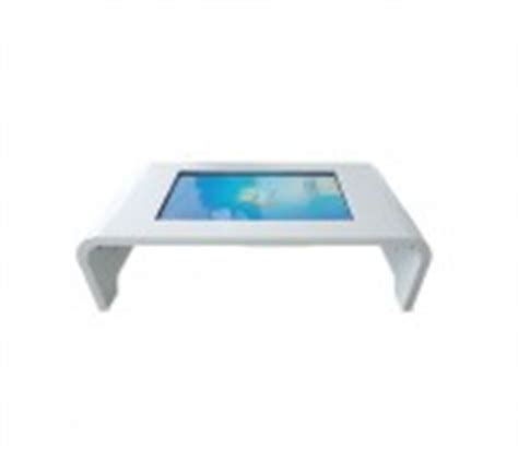 smart table price touch screen table for sale smart table price