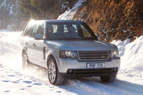 buying a used range rover sport 2012 range rover sport supercharged 2012 land rover
