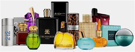 Parfum Wanita Yang Tahan Lama rekomendasi merek parfum yang tahan lama dr parfume
