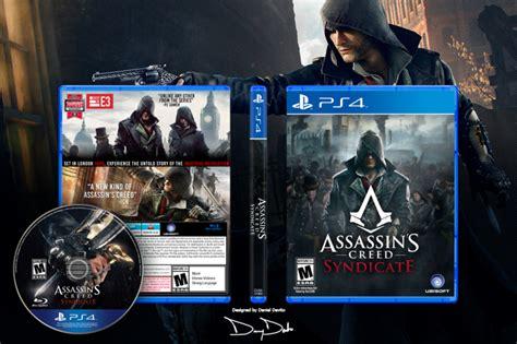 Hoodiezippersweaterjaket Assassins Creed Biru sony ps4 assassins creed syndicate best buy of best price