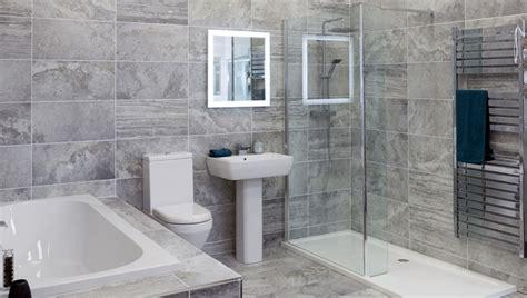 bathroom showrooms nottingham easy bathrooms