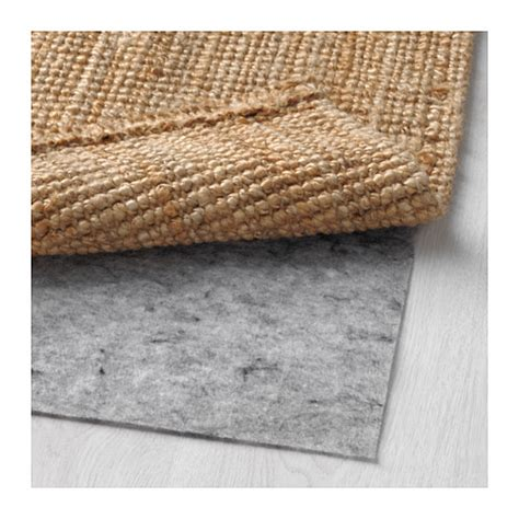 Lohals Rug Flatwoven Natural 80x150 Cm Ikea | lohals rug flatwoven natural 80x150 cm ikea