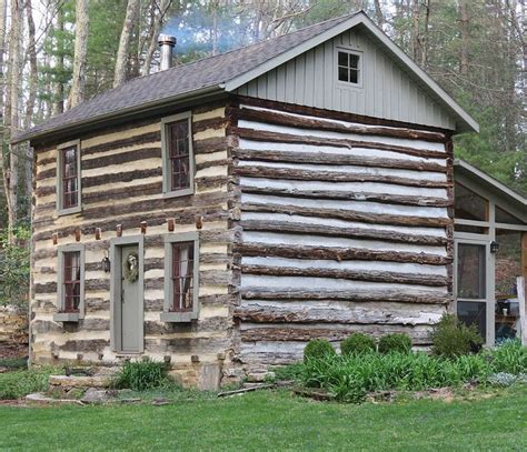 Blue Ridge Cabins Virginia by 25 Best Ideas About Log Cabin Rentals On