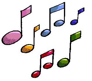 clipart note musicali avetrana una nuova realt 224 musicale arricchisce il