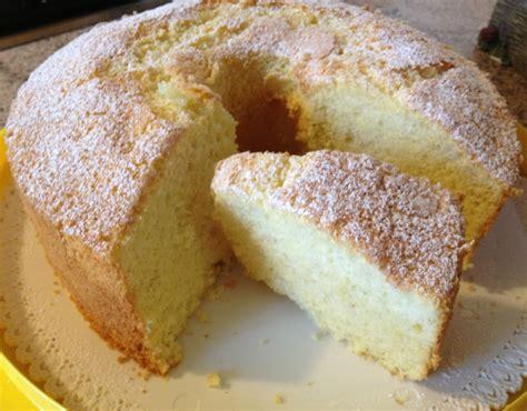 alimenti leggeri per lo stomaco come fare il pane con cremor tartaro vita donna