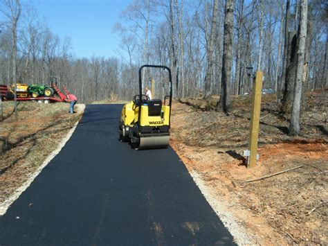 Paving Companies What To Look For In Asphalt Paving Companies