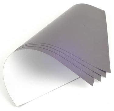 Kertas Omega Paper